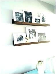 office floating shelves. Shelf Decorations For Living Room Floating Decor Wall Shelves  Decorating Ideas Office Cement Office Floating Shelves L