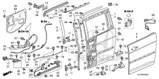 obd2 wiring diagram honda images obd2 wire diagram wiring diagrams pictures wiring