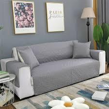 home furniture diy sofa armchair
