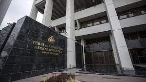Merkez Bankası faizi düşürdü... Merkez Bankası faiz kararı... - Son Dakika  Haberleri