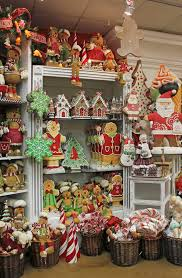 Decorator's Warehouse-Gingerbread Mother-Lode...lol #gingerbread #houses.  Gingerbread Christmas DecorGingerbread ...