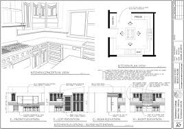 autocad kitchen design.  Autocad Kitchen Design Autocad Contemporary Art With C