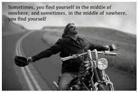Bike Quotes Beauteous 48 Best Motorcycle Quotes To Celebrate World Freedom Day Wheelstreet