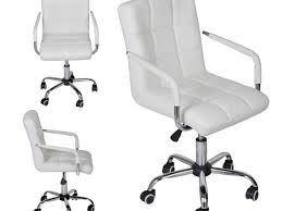 ikea office chairs australia white. Large Size Of Office:white Office Chair Awesome Homefurniture Org Chairs Aust For Sale Ikea Australia White