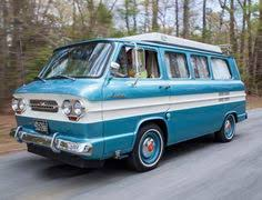 pioneer stereo wiring diagram cars trucks 1964 chevrolet corvair greenbrier classic drive motor trend classic camper van