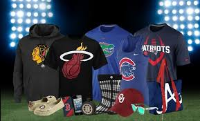Number Kentucky 40 Licensed Us Market Base Leagues 2020 Merchandise To And News Mn Their Sports Of With Hit Sporting Updates Growing Breaking By Fan ebaaadaabbff|How Brave And Inventive Was That?
