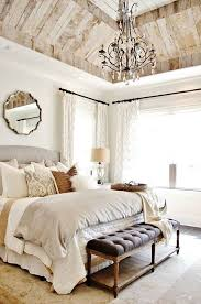 most beautiful bedrooms. Fine Beautiful 63 Gorgeous French Country Interior Decor Ideas More We Are Want To Say  Thanks If You Like Share This Post To Inside Most Beautiful Bedrooms S