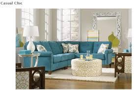 La Z Boy Furniture Galleries Best Furniture 2017