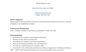 Great Make Your Resume Online For Free Contemporary Resume Ideas