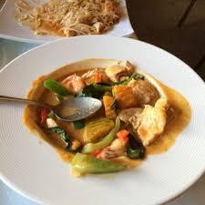 bangkok kitchen concord ca menu