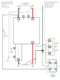 baldor single phase wiring diagram single phase magnetic starter wiring diagram with regard to of diagrams