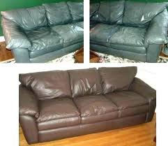 leather couch dye furniture dye leather leather sofa urban artisans how to dye leather furniture dyeing