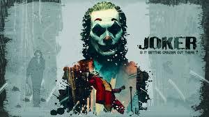 Joker Movie With Joaquin Phoenix Wallpaper 8k Ultra Hd Id3807