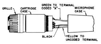 shure sm57 wiring diagram 25 wiring diagram images wiring shure sm57 wiring diagram