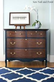 ikea bedroom furniture dressers. Navy Blue Dresser Bedroom Furniture Pulls Ikea For Kids Diy 2018 And Enchanting Images Dressers M