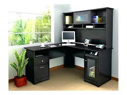 l shaped desk for small spaces.  For Small L Desk Shaped Desks  Corner Intended L Shaped Desk For Small Spaces D