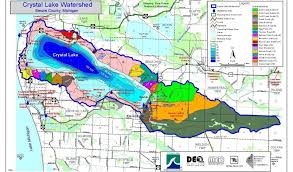 Lake Mi Depth Chart Lake Michigan Depth Chart In Feet Easybusinessfinance Net