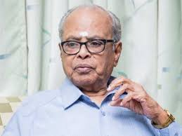 K Balachander K Balachanders House And Office Auction Is A Rumour