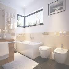 Badezimmer Klein Modern Wohnzimmer Wandgestaltung Streichen