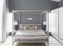 gray bedroom color pairing ideas