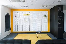 beautiful office designs. An Exclusive Look Inside TransferGo\u0027s New Beautiful Office - Officelovin Designs I
