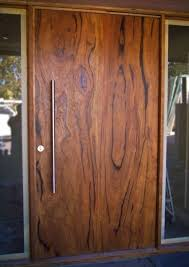 Solid Timber Front And Entry Doors  Beachwood DoorsSolid Timber Entry Doors Brisbane