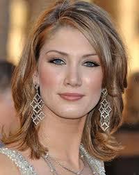 Medium Hairstyles For Women 1 Best Medium Length Layered Bob 24 X 24 24 KB Jpeg Good Hair