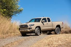 2018 toyota tacoma trd pro. unique pro try watching this video on wwwyoutubecom or enable javascript if it is  disabled in your browser to 2018 toyota tacoma trd pro 0