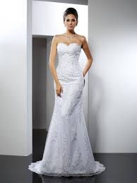 wedding dresses 2017 buy cheap wedding dresses for bride hebeos