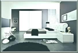 Otto De Schlafzimmer Dekoinspiration Bilder Ideen Couch New Bei