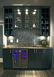 basement bar design. Decoration: Basement Bar Designs Ideas Wet Design Best On Remodeling