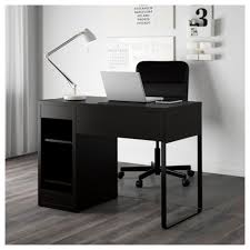 office furniture table design cosy. Low Cost Office Desks 69 On Simple Interior Designing Home Ideas With Furniture Table Design Cosy