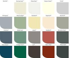 Devoe Paint Paint Colors Ford Tractor Paint Colors Paint