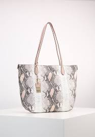 Tote Bag Size Chart Gabor Prato Tote Bag Rose Women Accessories Bags Gabor