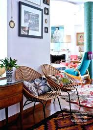 modern tropical furniture. Tropical Inspired Furniture Style Chairs Modern On Bedroom E
