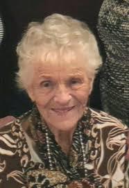 Obituary for Sheila (Smith) Callahan   Bocken Funeral Home