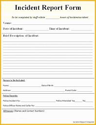Free Injury And Illness Prevention Program Template Of Cal
