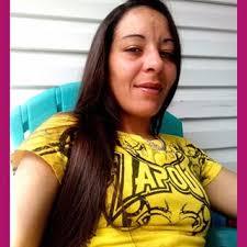 Tara Brewer Facebook, Twitter & MySpace on PeekYou
