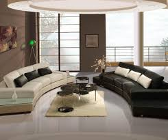 Furniture Modern Furniture Websites Self respect Contemporary