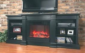 real flame electric fireplace real flame electric fireplace black finish 6 real flame electric fireplace real
