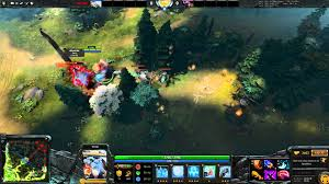 dota 2 6 84 tusk aghanim s scepter buff youtube