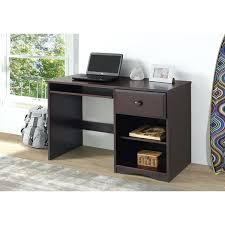 desk computer desk with keyboard tray by home three posts beedle 435 w computer desk