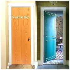 bedroom door ideas. Perfect Bedroom How To Paint Bedroom Doors What For Interior Door Trim  Ideas Painting With Bedroom Door Ideas