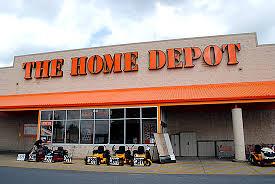 images home depot. Home Depot Images E