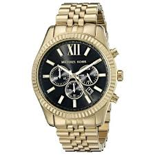 michael kors men s wrist watch mk8286 michael kors men s wrist watch mk8286