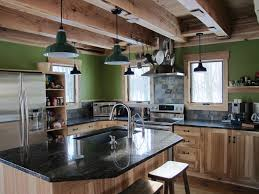 Industrial Lighting Kitchen Modern Kitchen Industrial Kitchen Lighting Fixtures Glubdubs
