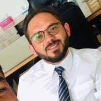 Ahmad Shakir - Managing Director Afghanistan Payments System - Da  Afghanistan Bank   LinkedIn