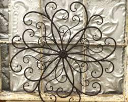 large metal medallion wall art cool wall art ideas design flower metal garden wall art theme on large metal garden wall art with large metal medallion wall art amazing 69 best metal wall art images