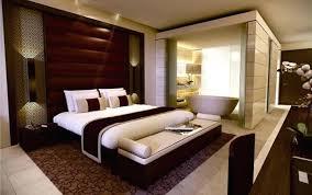 ultra modern bedrooms. Ultra Modern Bedroom Designs Bedrooms You Wish Could Sleep In . M