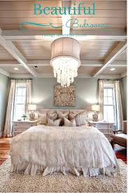 bedrooms and more. Beautiful Bedrooms And More At Vintage American Home. View 10 Bedrooms, Luxury Designs I